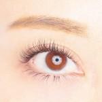 161117_eyecatch