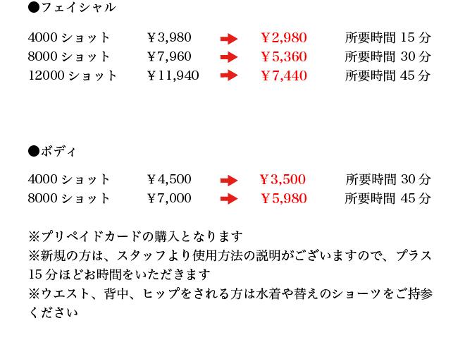 hifu_price_tex1
