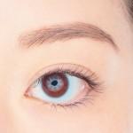 double_ash_brow_eyecatch